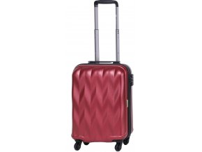 kufrland bestbags valse 9