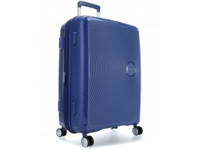 kufrland american tourister soundbox 77 (2)