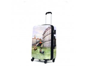kufrland bestbags grancanale (4)