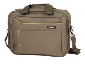 kufrland travelite solaris boardingbag