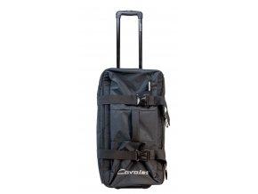kufrland cavalet cargo596 1