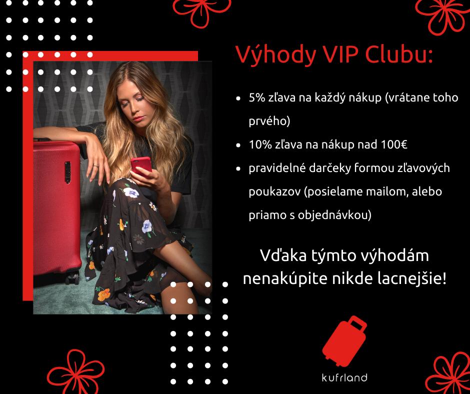 kufrland-vipclub-sk