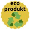 kufrland-eco produkt