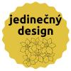 kufrland-jedinečný design