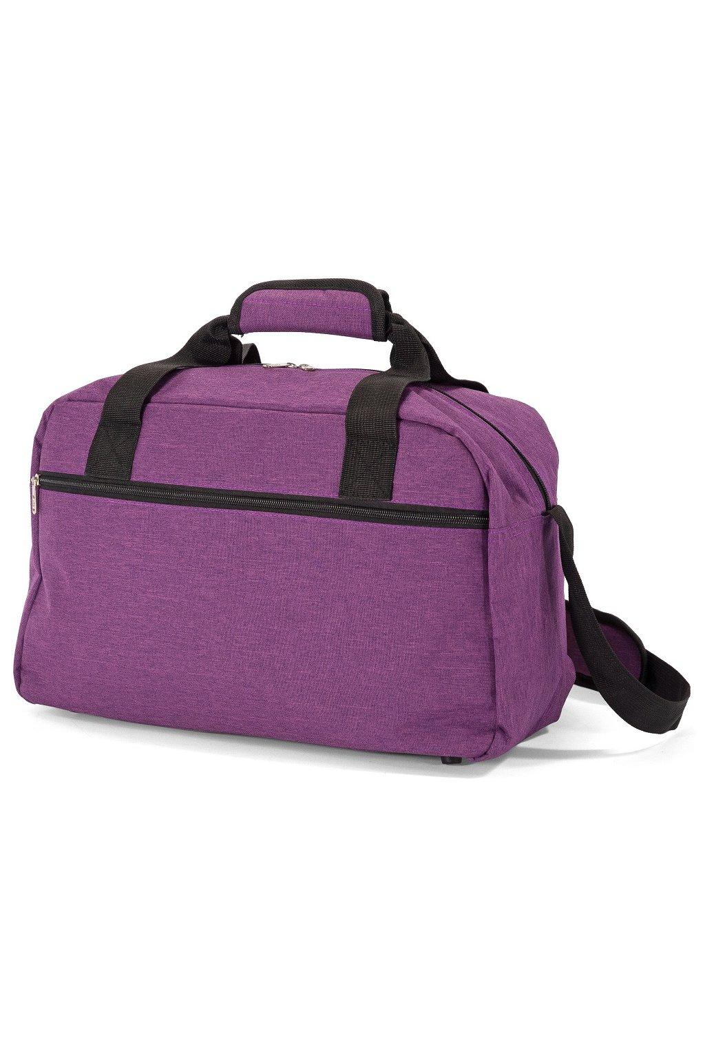 kufrland benzi 5528 purple