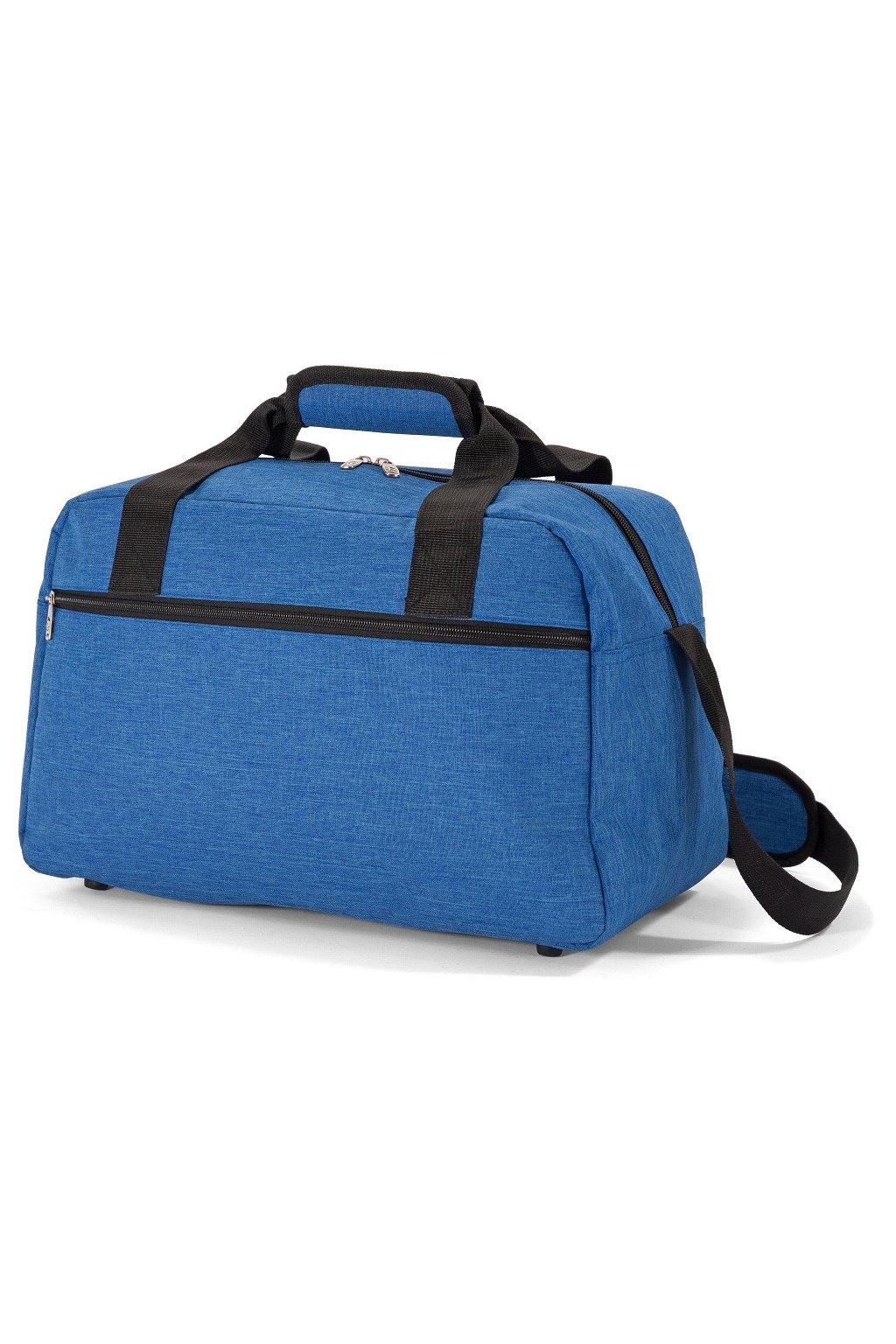 kufrland benzi 5528 blue