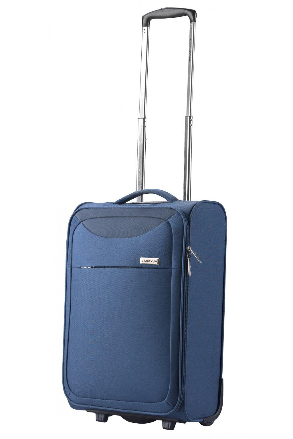 kufrland carryon air blue (6)