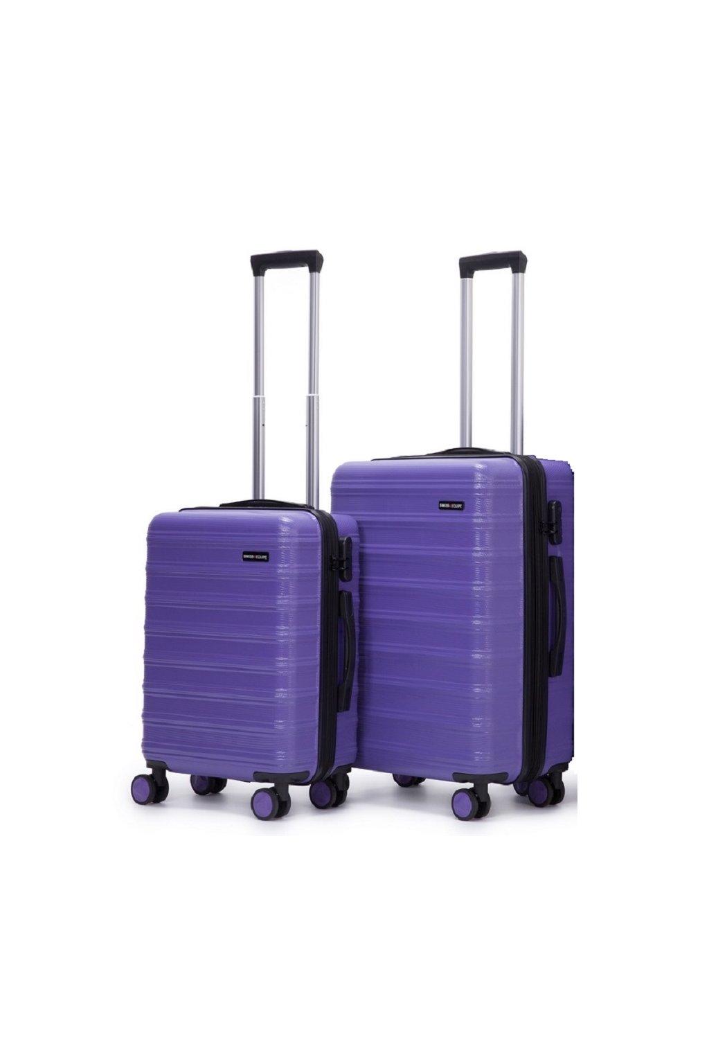 kufrland swiss equipe purple (9)