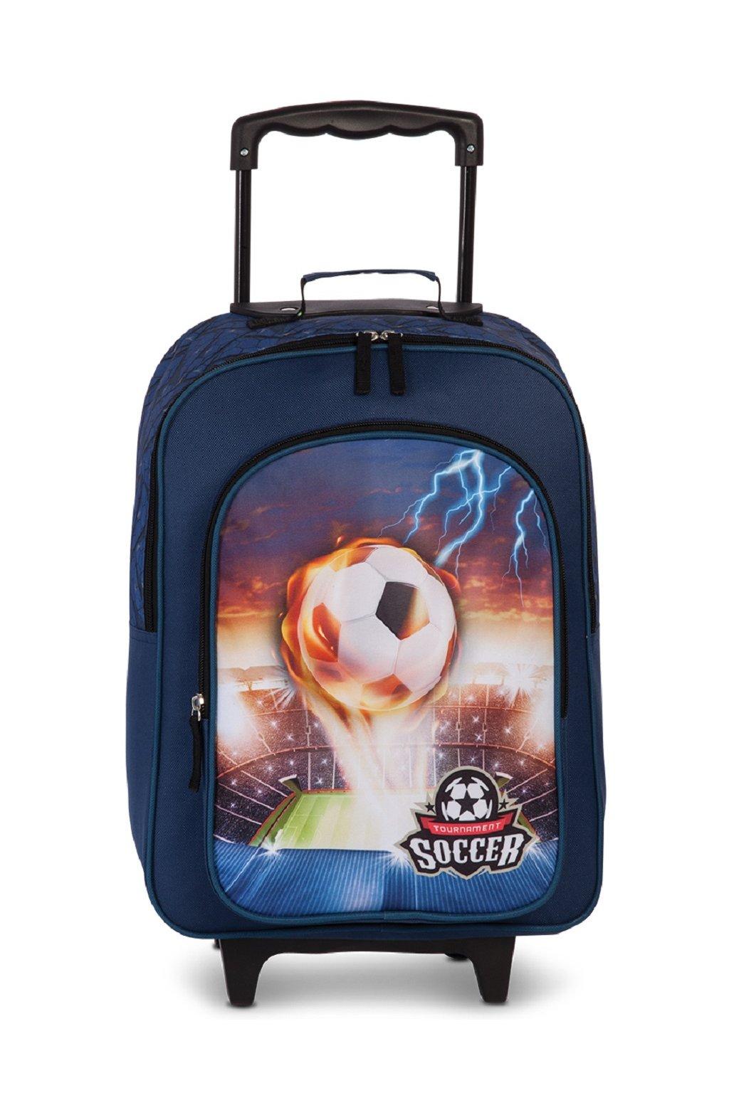 kufrland fabrizio soccer 20601 0600