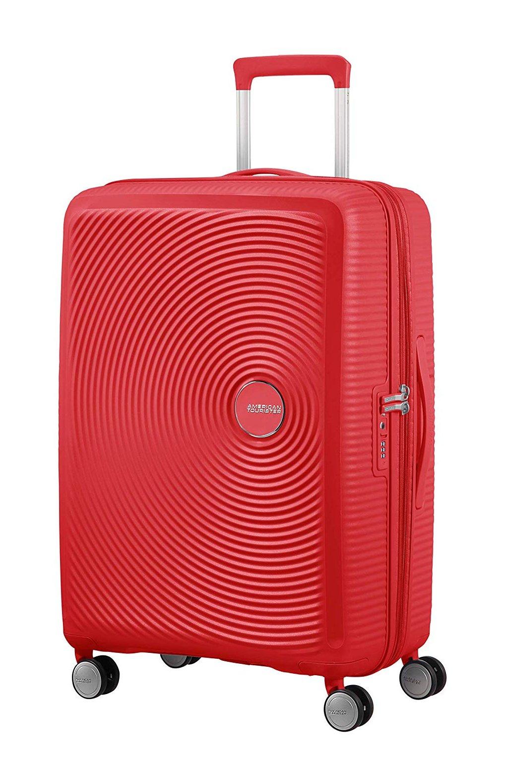 kufrland americantourister soundbox red (10)