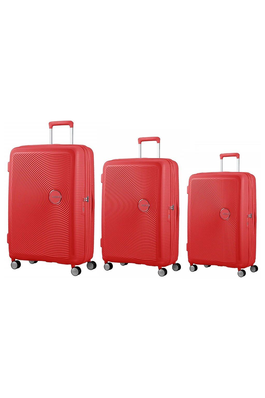 kufrland americantourister soundbox red (13)
