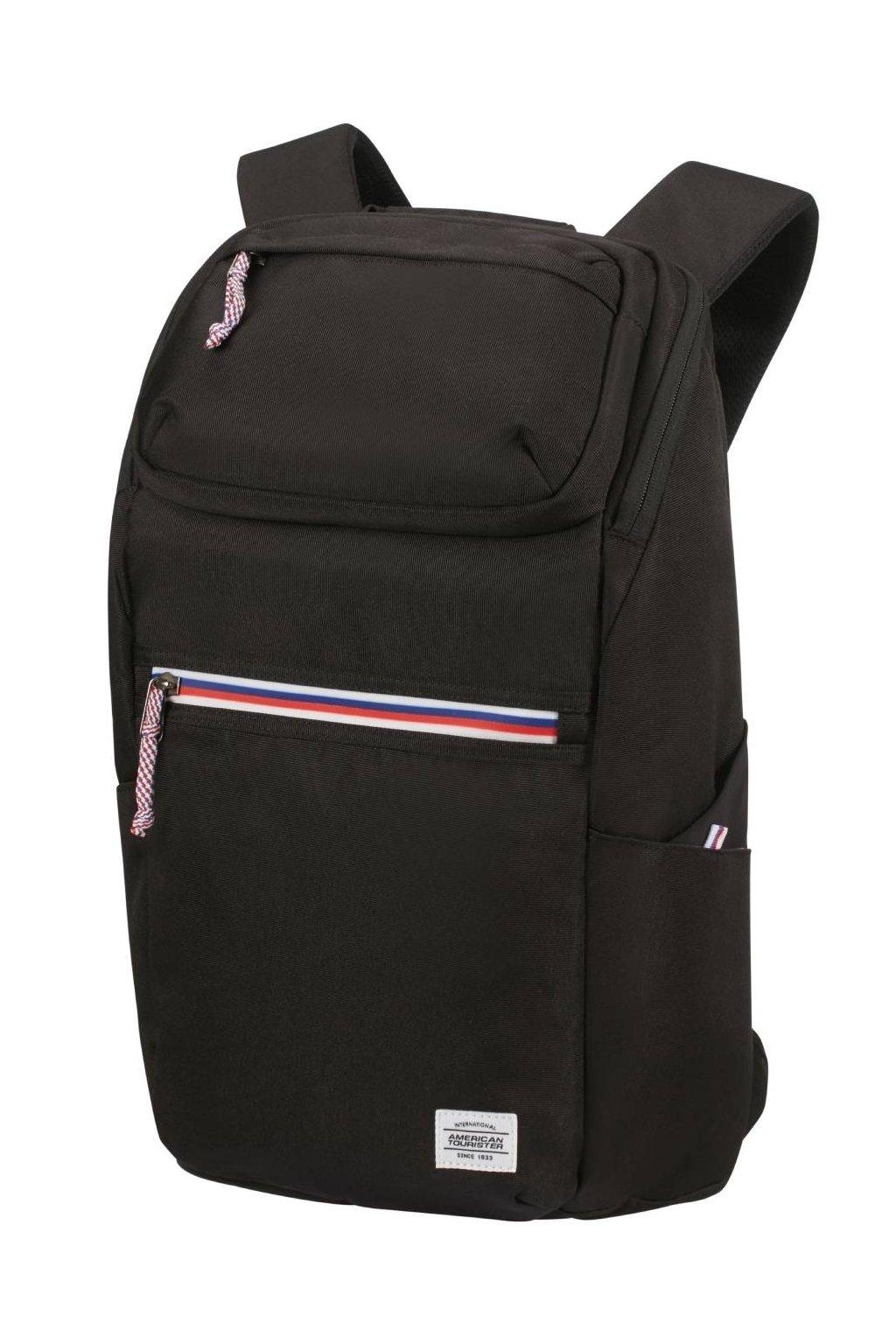 kufrland americantourister upbeat laptopbackpack15.65