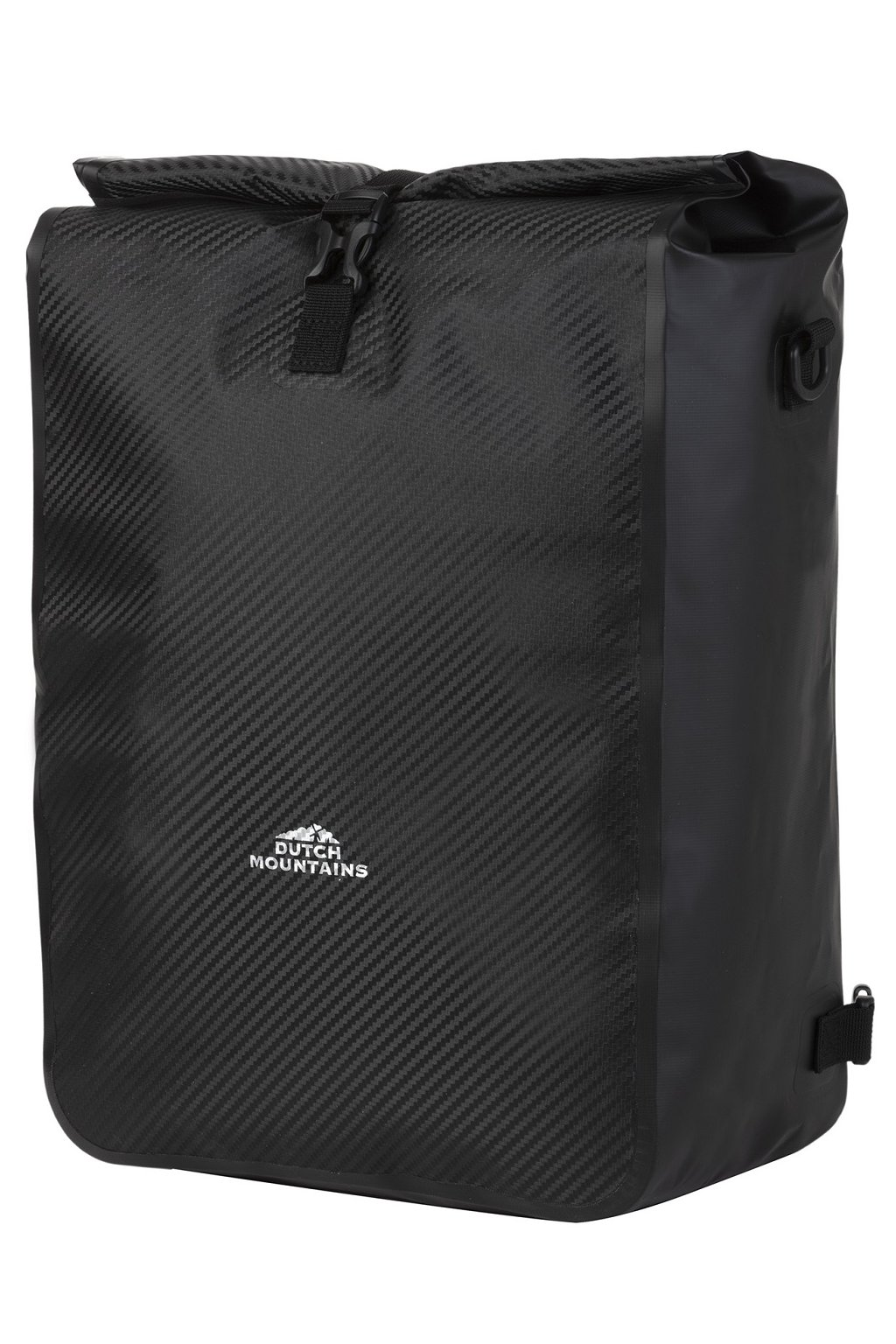 kufrland dutchmountains dmbicyclebags backpack (2)