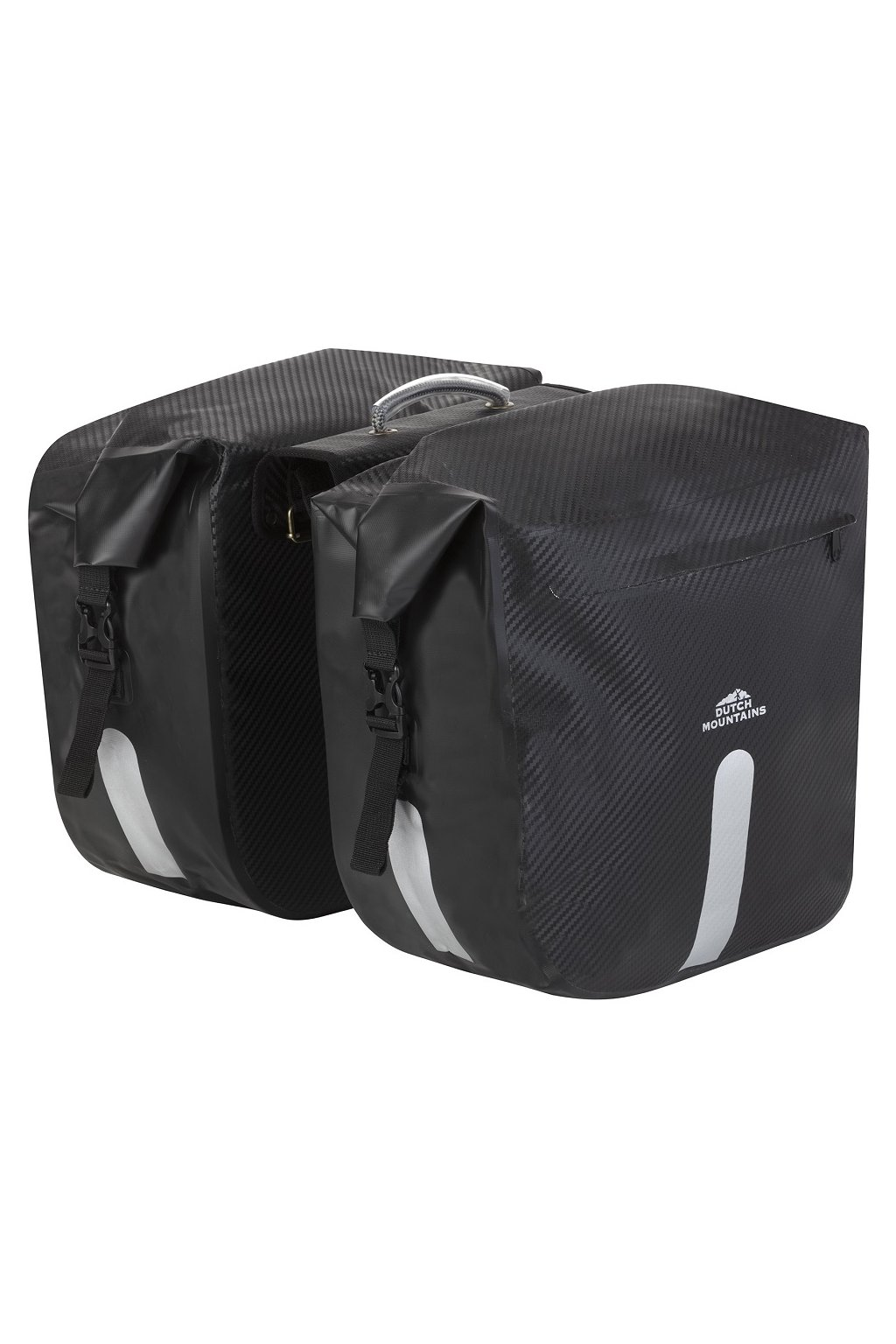 kufrland dutchmountains dmbicyclebags double (2)