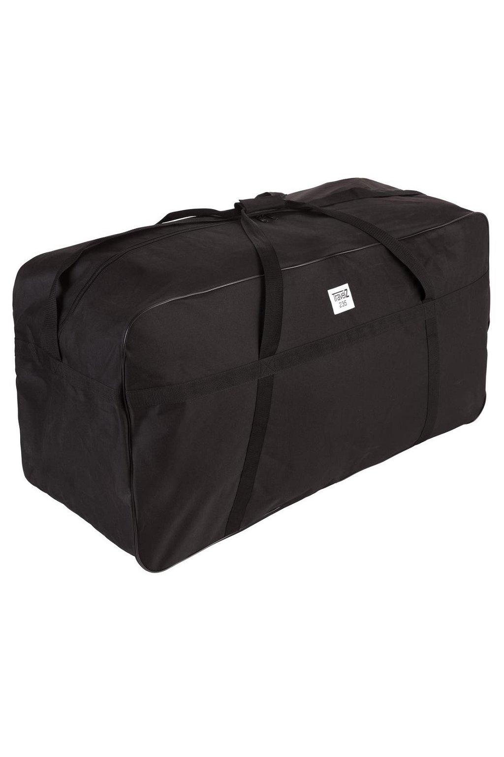 kufrland travelz bag xxxl (8)