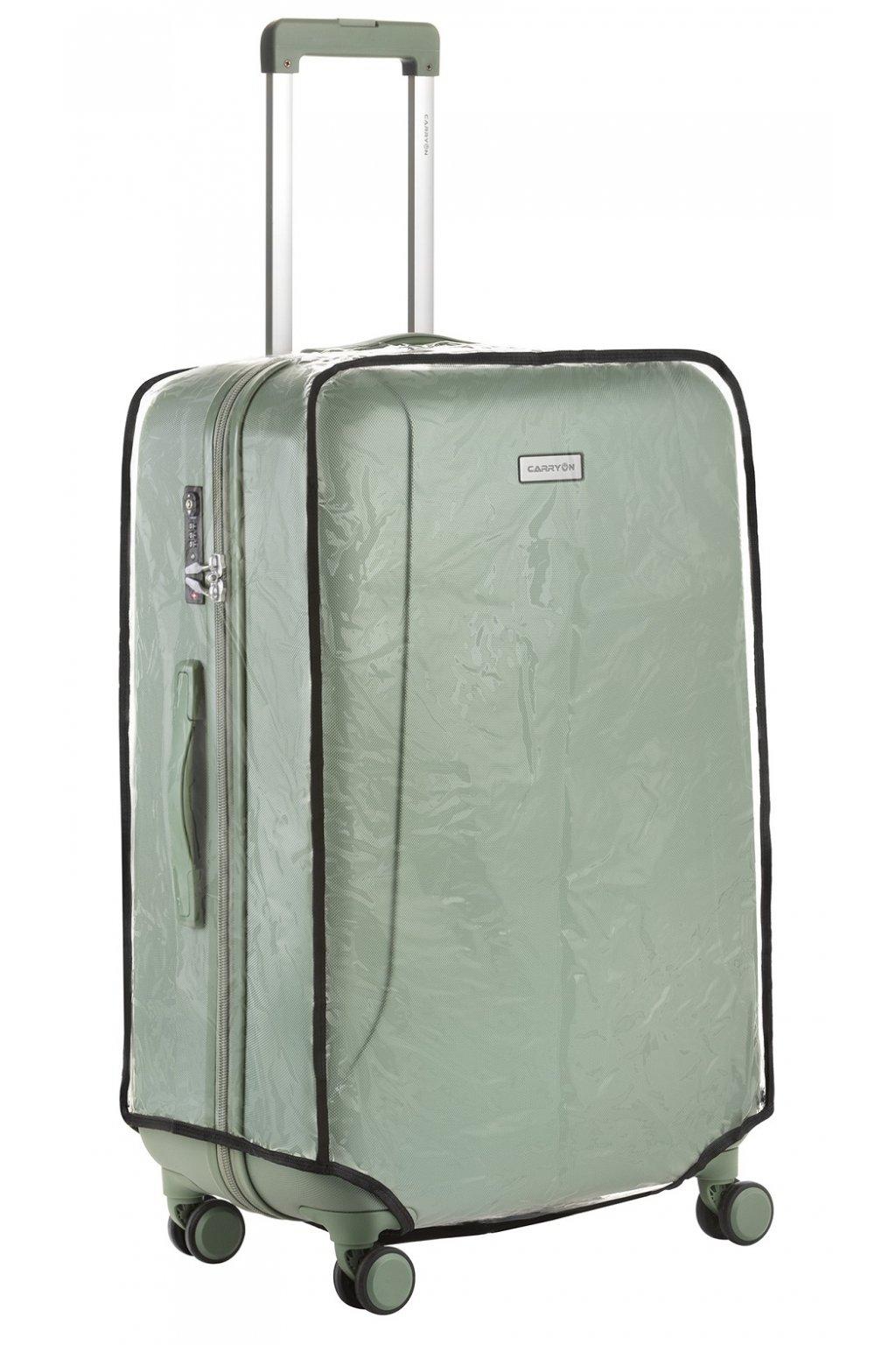 kufrland carryon transparentlarge obal na kufr (1)