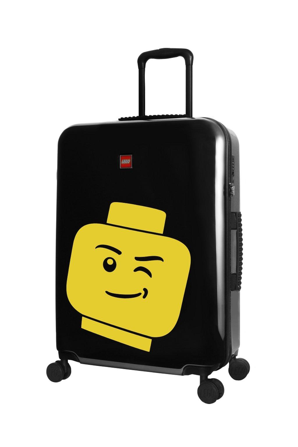 kufrland lego colourbox minifigurehead black1
