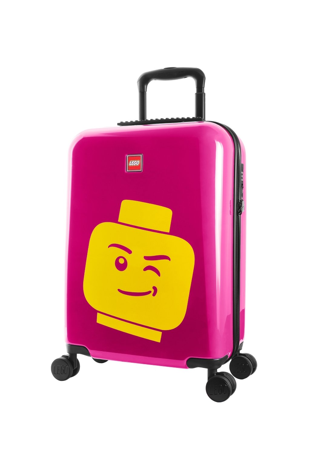 kufrland lego colourbox minifigurehead berry s 4