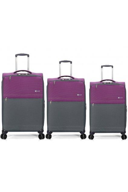 kufrland benzi 5389 purple (2)