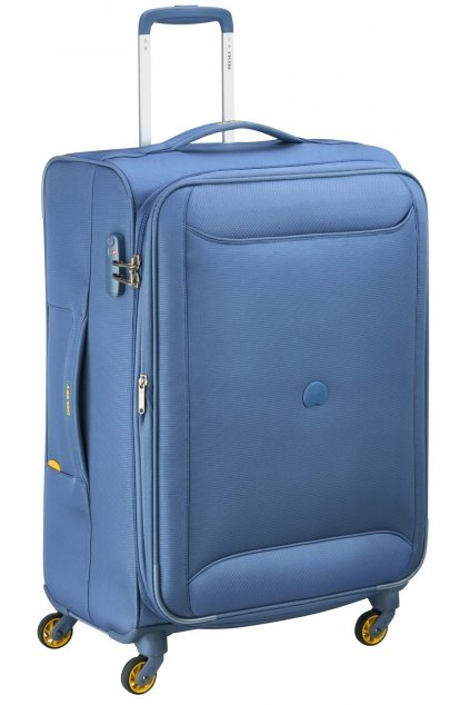kufrland delsey chartrouse blue (4)