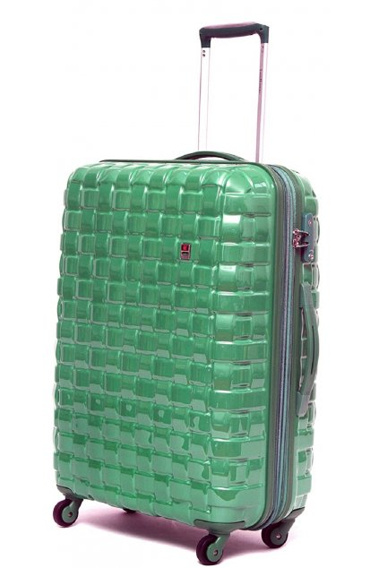 kufrland bestbags shake green (5)