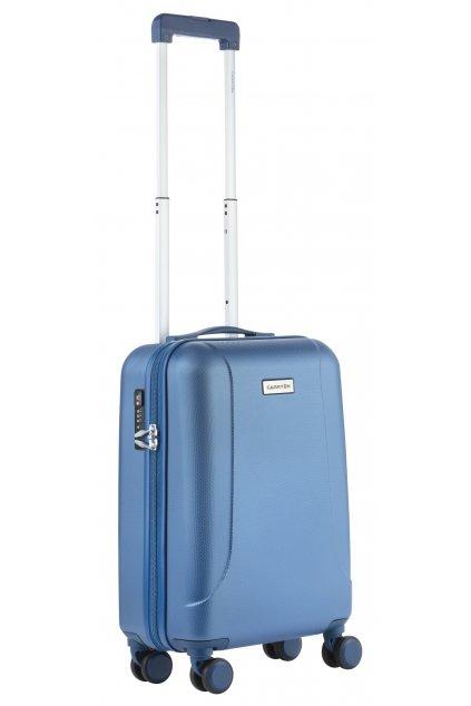 kufrland carryon skyhopper blue (4)