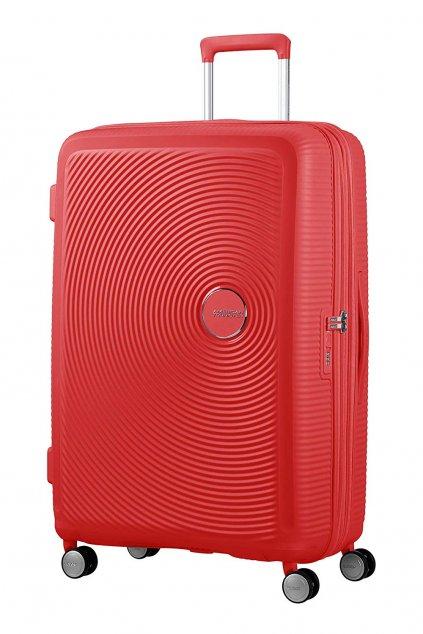 kufrland americantourister soundbox red (3)