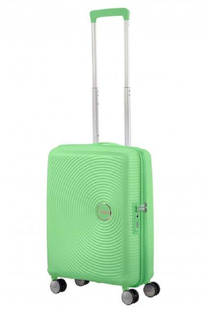 kufrland americantourister soundbox springgreen (2)