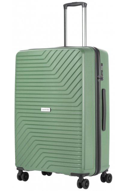 kufrland carryon transport green (16)