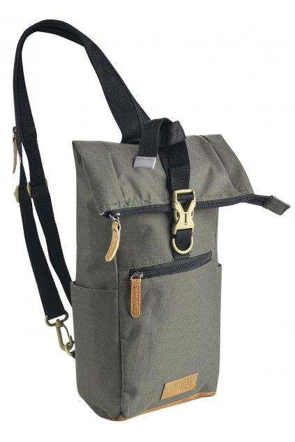 kufrland chappo slingbag khaki (6)