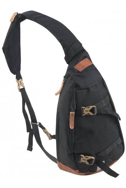kufrland chappo slingclassic black1