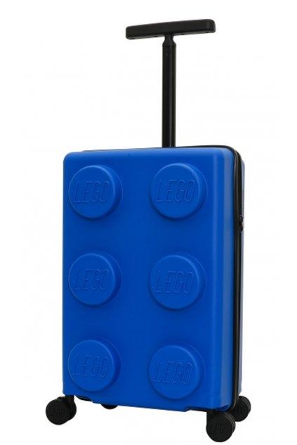 kufrland lego signature blue13