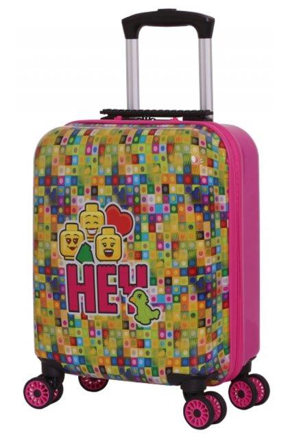 kufrland lego legominifigures hey1