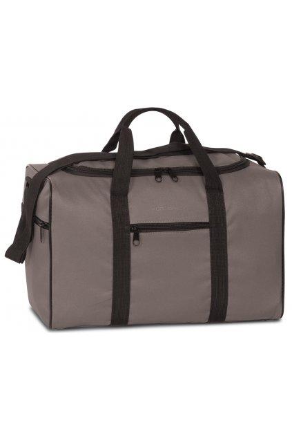 kufrland worladpack 40x25x20 grey 10362 1700