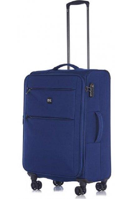 kufrland airbox as3 blue 67 (1)