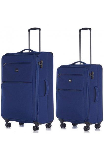 kufrland airbox as3 blue