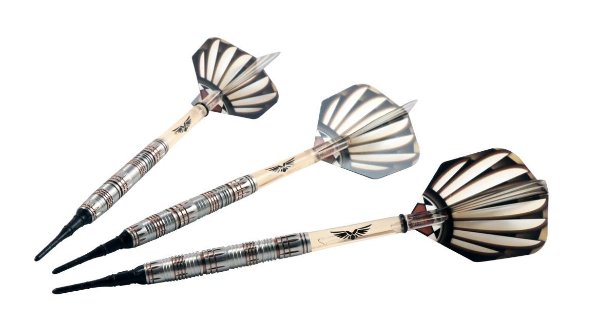 bphsf-2-three_darts_1