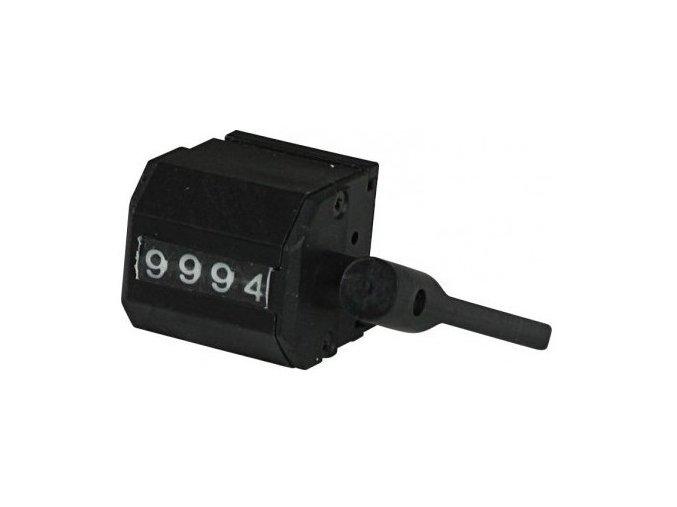 304 1350 thickbox