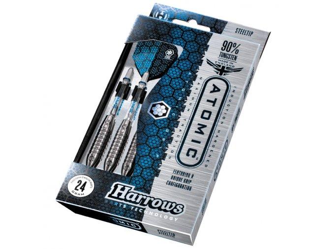 567009c173b210834eded18b atomic 90 21gr steeltip pack