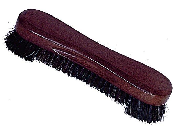 table brush 7854 10.5