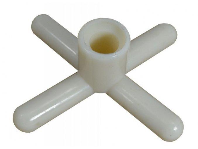 Můstek - podpěra na tágo plastová