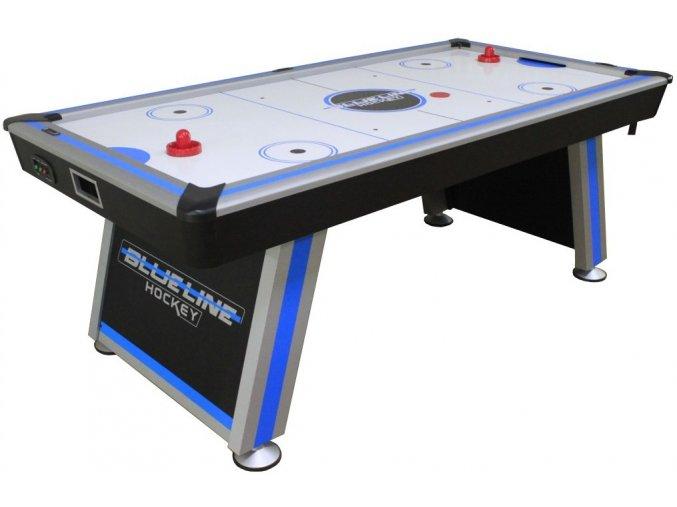 ledni hokej (1)