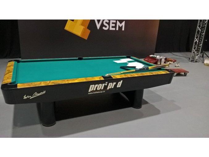 WP 20180911 13 45 28 Pro