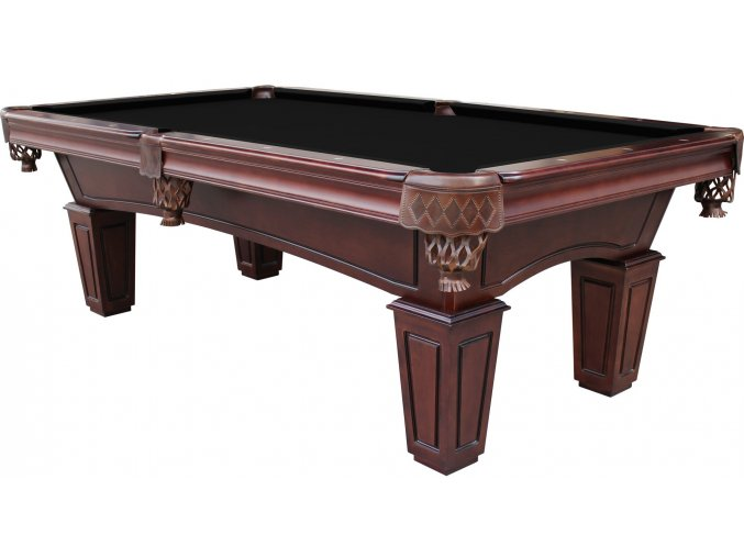 Playcraft St Lawrence 8 Pool Table
