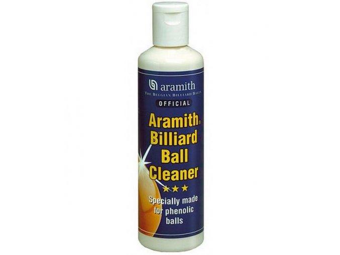 1140 aramith ball cleaner 1 2