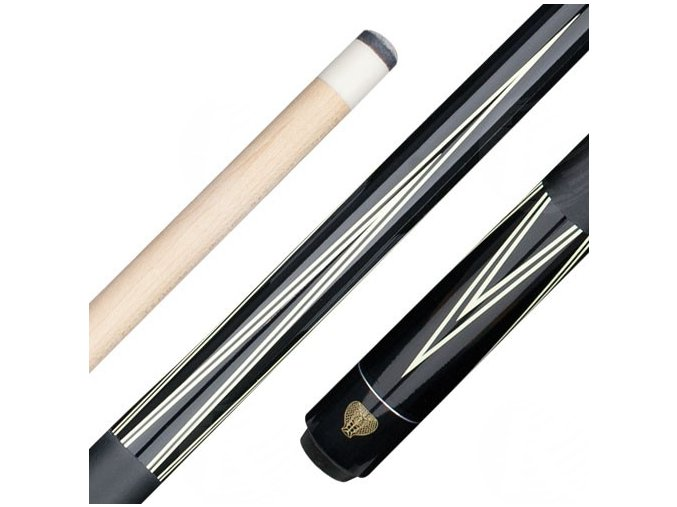 cobra 202 pool cue 27200 thumb