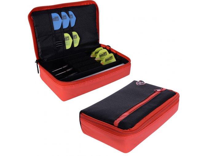 Pouzdro látkové D BOX | One80