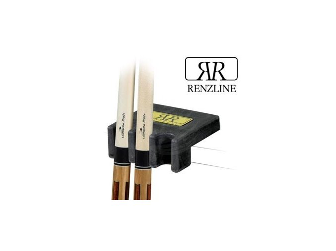 renzline 3 cue holder thumb