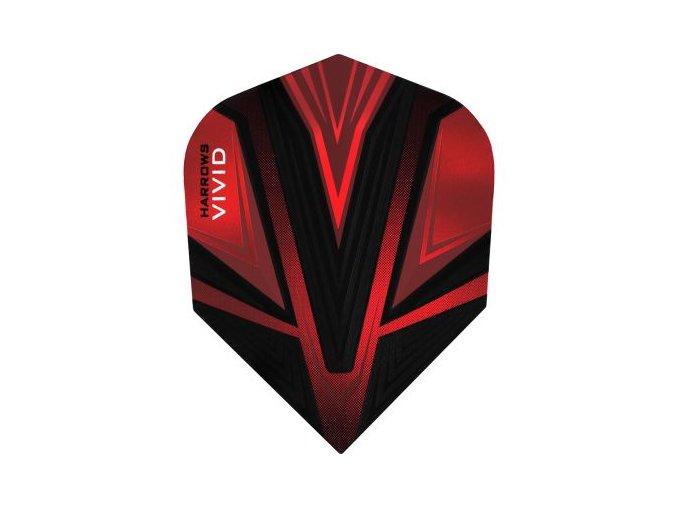 Letky Vivid | Harrows