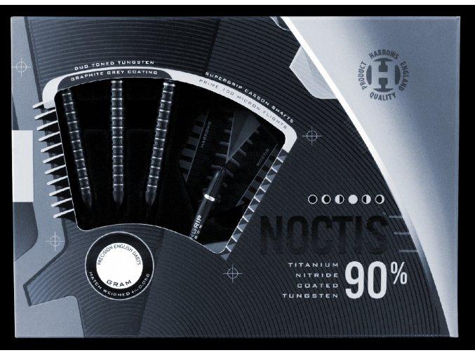 5dc559325e4ebc662fffae96 Noctis Pack Web